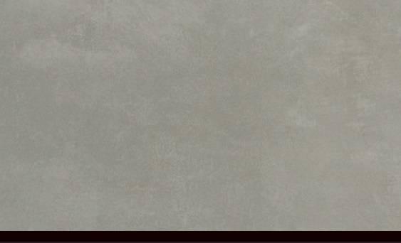 Hpl Cemento bordo Marrone