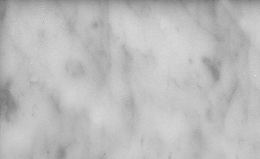 Marmo Carrara Bianco