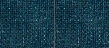 Tessuto Ecochic - Opale Z85V_Opale Z85V