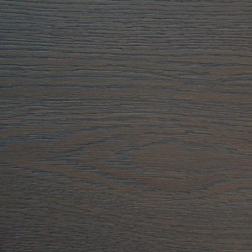 PW95 - Legno Rovere Wild Cenere