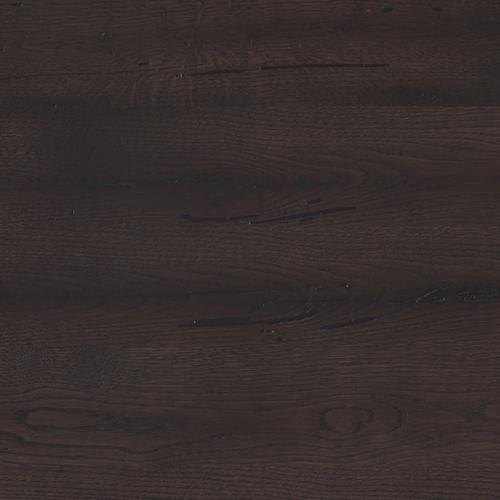 PZ94 - Legno Rovere Vecchio Dark Grey