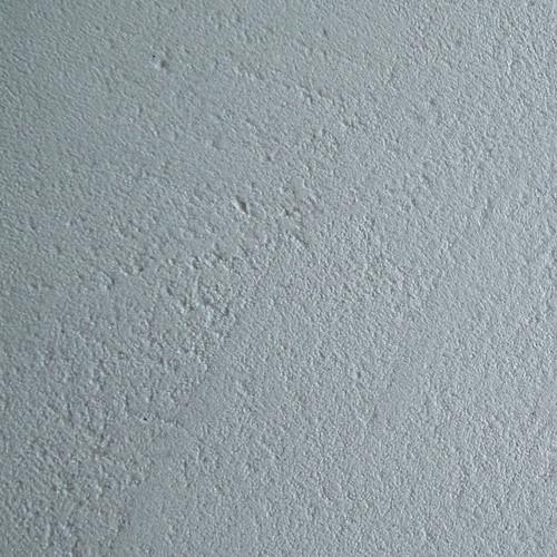 CM61 - Cemento Grigio