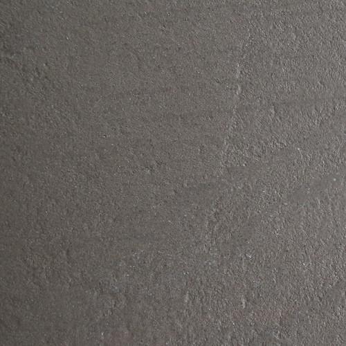 CM90 - Cemento Tortora