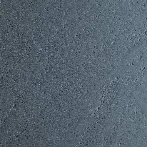 CM98 - Cemento Grafite