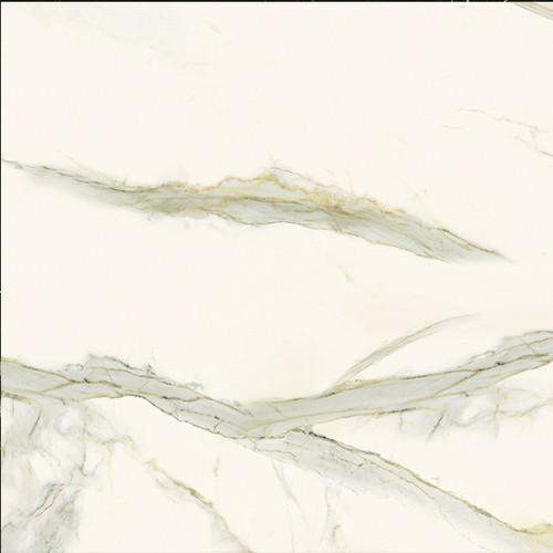 MG01 - Marble Glass Calacatta Gold Opaco