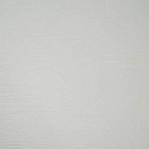 PW61 - Legno Rovere Wild Bianco Porto Aperto